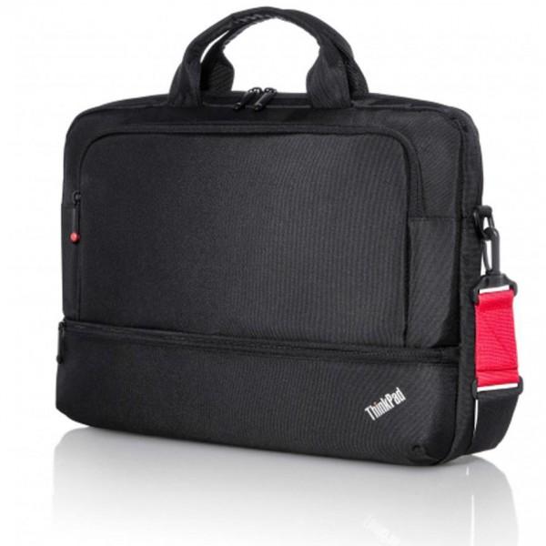 Lenovo Essential Topload Case - Notebooktasche - ThinkPad