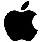 2000px-Apple_logo_black_140x140