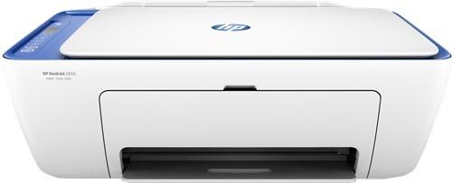 HP Deskjet 2630 (V1N03B), EAN:0190780931806, Multifunktionsdrucker, Tintenstrahl, Drucken/Kopieren/S
