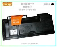 TONCD1315 - CD1315 - CD1018 Toner Black für Utax,611310010,CD1018,CD1315,Triumph Adler,DC2315,6000 S