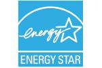 ENERGYSTAR-png