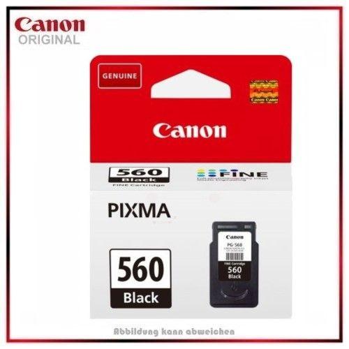 3713C001, PG560, CANON TS5350, TS-5300, TS-5351, TINTE BLACK ST, TS-5352, TS-5353.