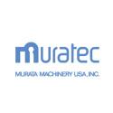 muratec_logo_125x125