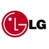 lg-logo_100x100