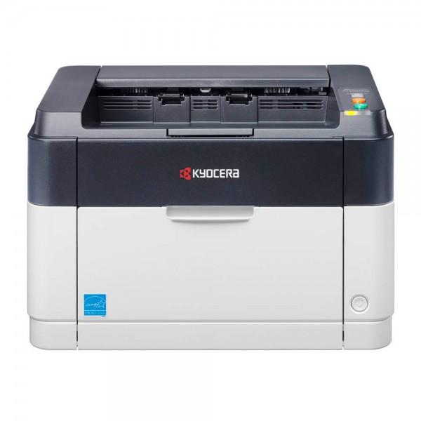 Kyocera Laserdrucker FS-1041