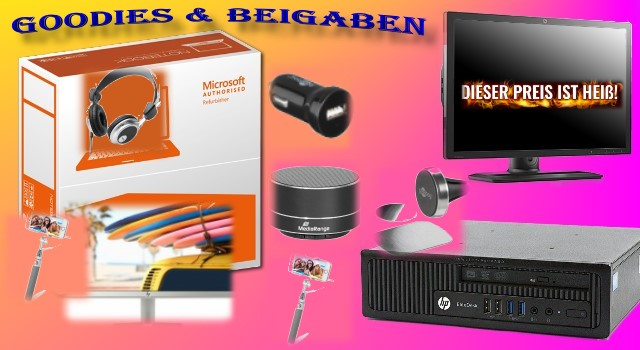 goodies-beilagen_01