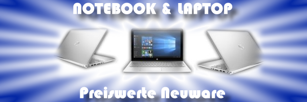 notebook-laptop_01