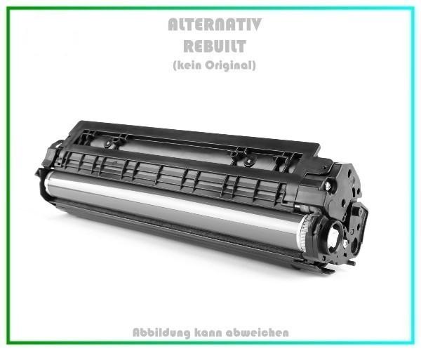TONLXC2132BK Alternativ Toner Black Lexmark, C2132, XC2132 Tonerkassette, 24B6011, 6000 Seiten
