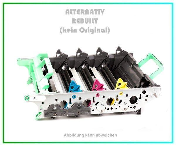 Alternativ - Trommel für Brother DR-130 CL, Kapazität 17.000 Seiten, Lieferung ohne Toner.