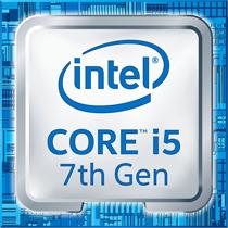 Intel_Core-i5-7-gener
