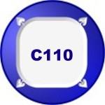 c110_150x150ENGoQrlW28ImX