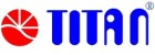logo_titan_140x50