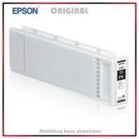 Epson Original Tintenpatrone,C13T694100,UltraChrome XD photo black,700 ml,T 6941,C 13 T 694100.