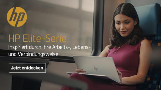 HP_Elite-Serie