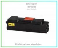 TONTK310,Alternativ Lasertoner Black,Kyocera TK310,FS2000D,FS2000DN,FS2000DTN,FS3900DN, 12000 Seiten